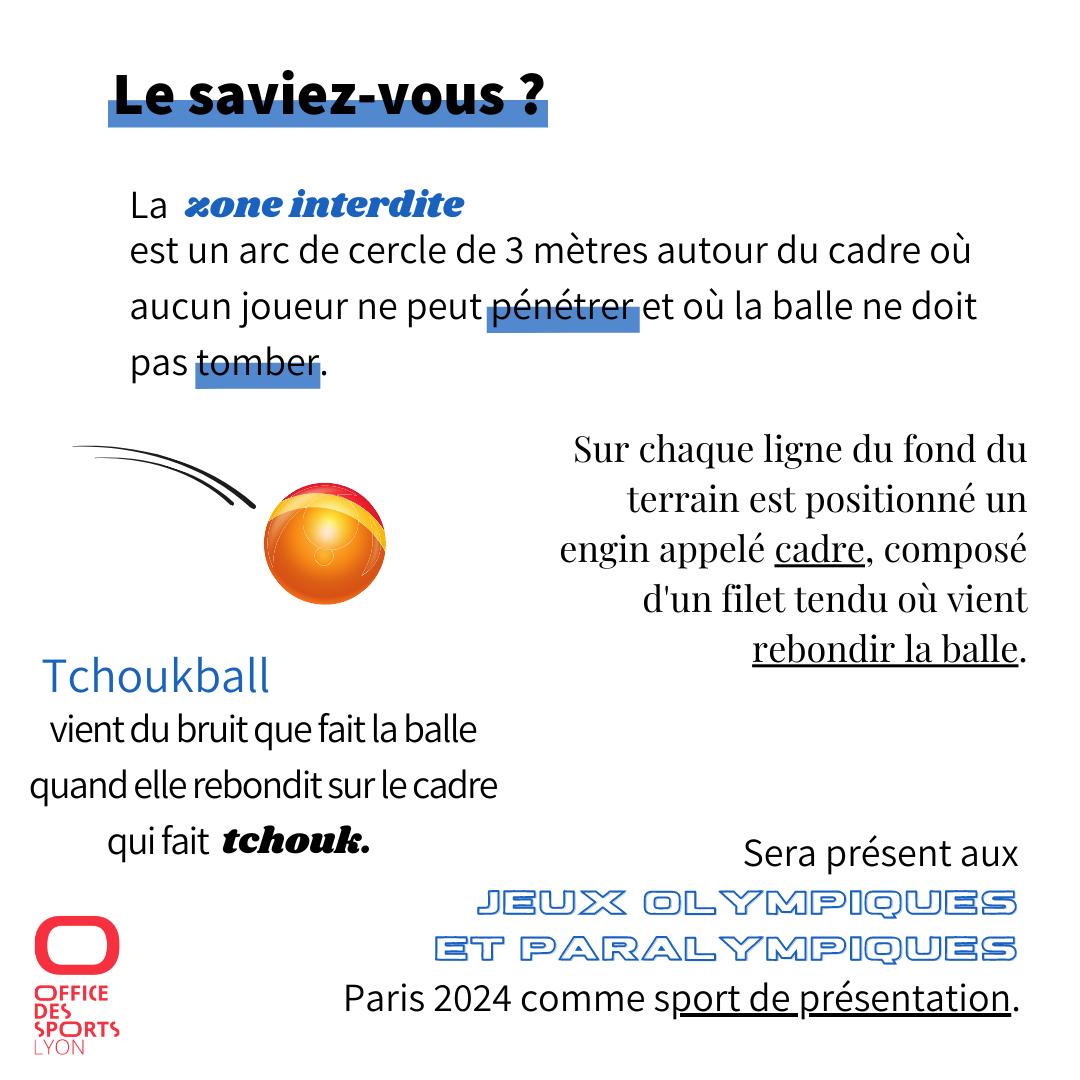 Tchoukball 4