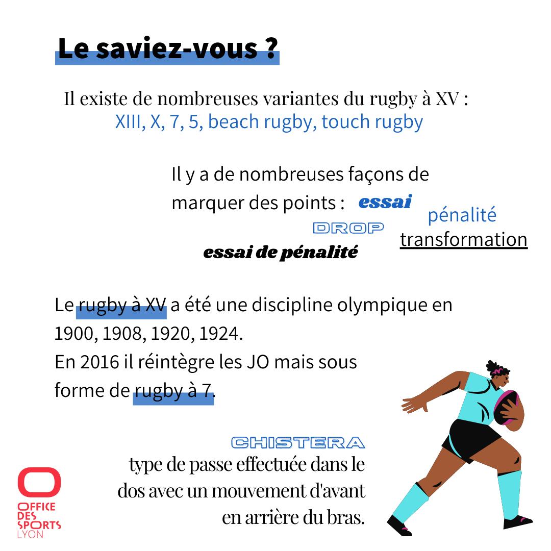 Sport du mois - rugby (1)