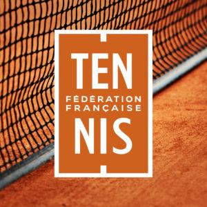 Application-logo-FFT