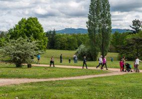 Parc-Lacroix-Laval-9570