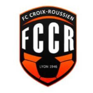 fc croix-russien