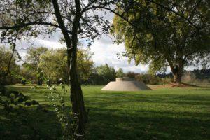 ori_ancien-puits-filtrant-au-parc-de-la-feyssine-ph.-g.-michallet-